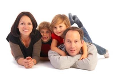 Familycomments